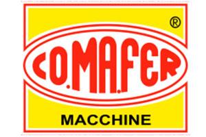 Comafer Logo