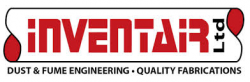 Inventair Logo